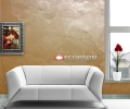fotolia_42082106_subscription_monthly_xl